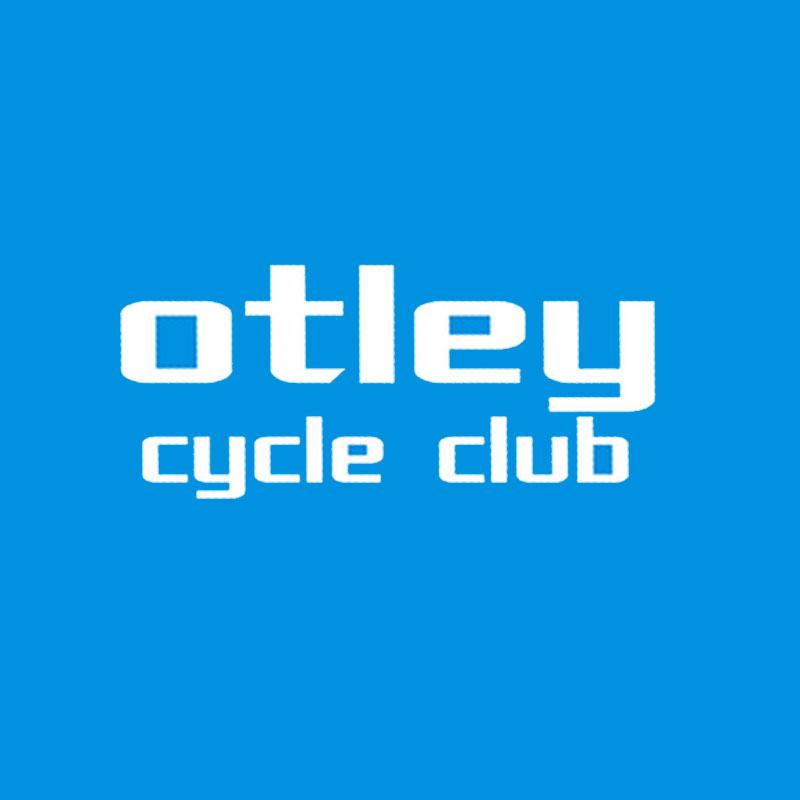 otleycycle