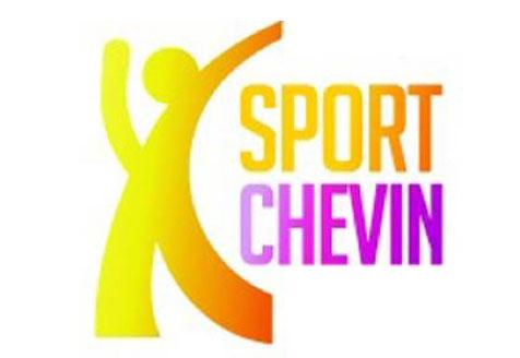 Sport Chevin
