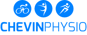 Chevin Physio Logo